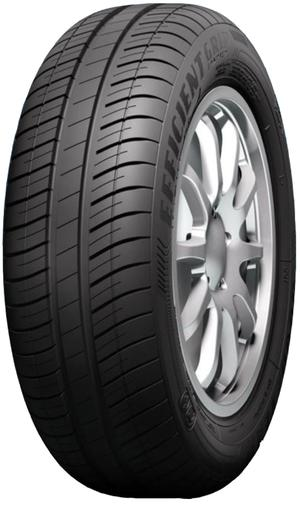 GOODYEAR-EFFICIENTGRIP-COMPACT-11.jpg