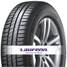 LAUFENN-LK41-4.jpg