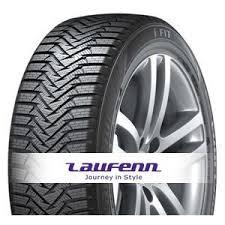 LAUFENN-LW31-16.jpg
