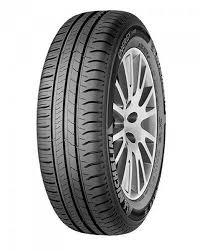 MICHELIN-ENERGY-SAVER-GRNX-4.jpg