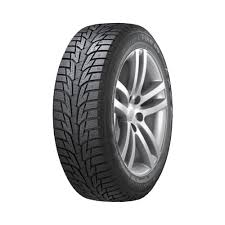 HANKOOK W419 WINTER IPIKE RS