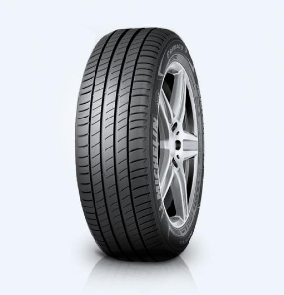 160264858.michelin-primacy-3-205-55-r16-91v