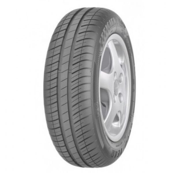 GOODYEAR EFFICIEN GRIP