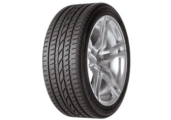 windforce-snowpower-195-50r15-82h