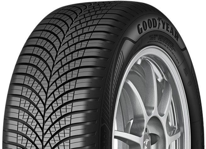 goodyear-vector-4season-g3-225-65-r17-106v